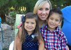 Nữ công nhân mắc ung thư rơi nước mắt khi nhắc đến con trai thơ dại - ảnh 6