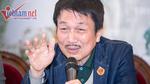 Phú Quang: Có ca sĩ không rành 1 nốt nhạc cũng làm giám khảo