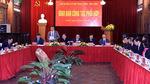 Chủ tịch nước dự giao ban phối hợp ngành Tư pháp-Nội chính TƯ
