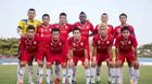 22 cầu thủ Lào và Campuchia bị treo giò vĩnh viễn vì bán độ