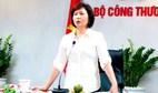 Tài sản của gia đình Thứ trưởng Kim Thoa: Đáng lẽ UB Chứng khoán phải vào cuộc