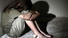 Điều tra vụ người phụ nữ thiểu năng bị xâm hại có thai