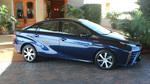 Toyota và Mazda đồng loạt triệu hồi xe lỗi