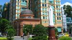 Indochina Company Limited đầu tư vào TP.HCM