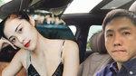 Vui siêu xe, nổi cùng hotgirl: Nợ ngàn tỷ phủ bóng nhà Cường đôla