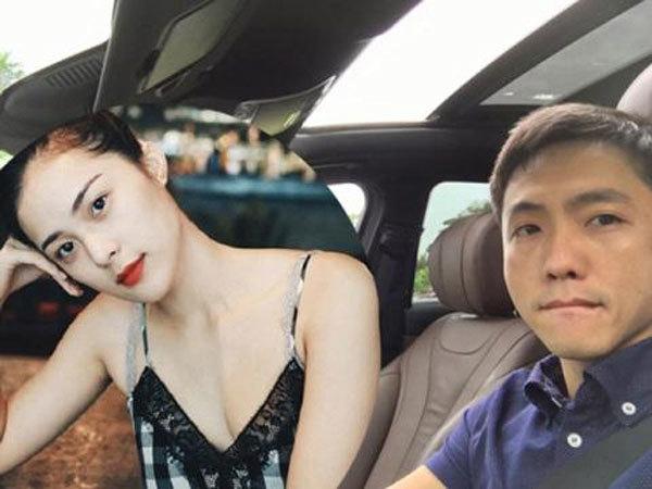 Cường đô-la, Nguyễn Quốc Cường, siêu xe, người đẹp