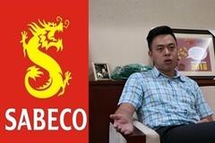 Hôm nay, Sabeco họp cắt chức ông Vũ Quang Hải