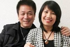 Nhạc sĩ Phú Quang: 'Cuộc đời tôi chỉ cưa gái bằng rìu'