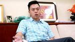 Ông Vũ Quang Hải chính thức mất chức ở Sabeco