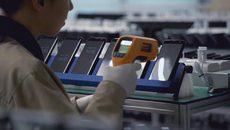 Samsung siết chặt quy trình kiểm định smartphone