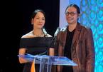 Trần Lực tiết lộ lý do không thể cưới Lê Khanh làm vợ