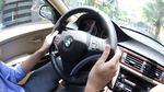 Bị mất bằng lái xe, tôi có được tiếp tục tham gia giao thông?