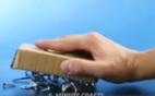 Mẹo vặt: Vô số lợi ích từ những thứ đồ bỏ đi trong nhà
