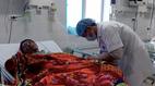 Ngộ độc ở Lai Châu: Bệnh nhân thứ 8 tử vong