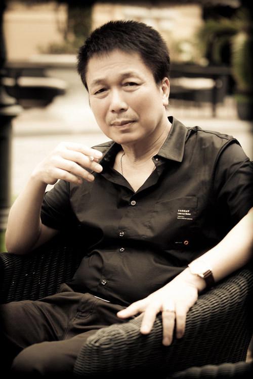 Ý kiến trái chiều quanh phát ngôn gây sốt của Phú Quang