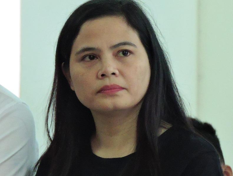 Người phụ nữ thuê sát thủ bắn người tình lĩnh 12 năm tù