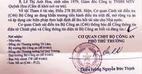 Vụ Trịnh Xuân Thanh, khởi tố 5 bị can liên quan tới vụ tham ô tài sản tại PVC