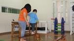 Gia đình là rào cản lớn của giáo dục trẻ khuyết tật