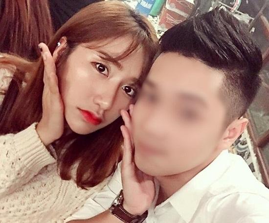 Cô gái giống Sơn Tùng bị fan cuồng xúc phạm, 'tấn công'