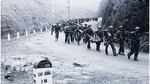 Nhìn lại cuộc chiến tranh biên giới Việt Trung 1979