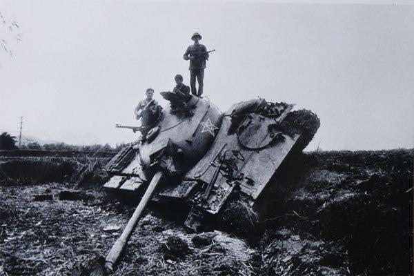 Lê Kiên Thành, Lê Duẩn, Trung Quốc, chiến tranh biên giới