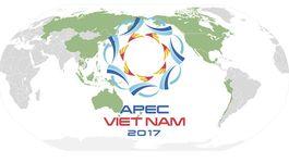 Toàn cảnh APEC Việt Nam 2017