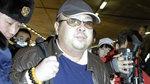 Malaysia đòi ADN người thân Kim Jong Nam