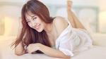 Làm vợ Trấn Thành, Hari Won ngày càng sexy