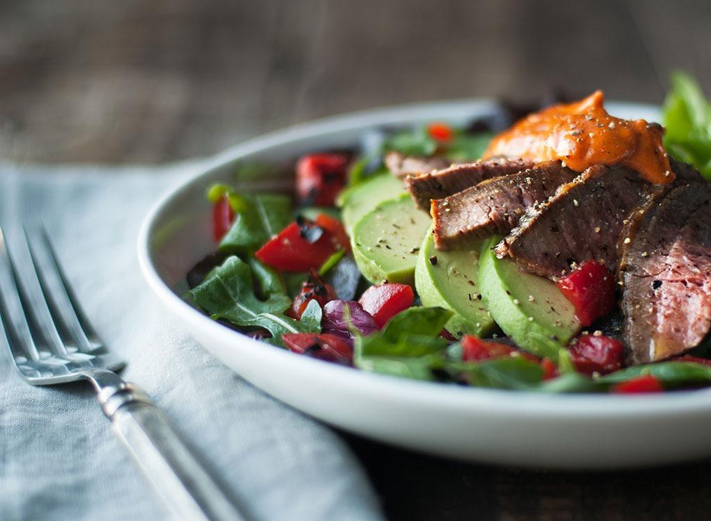 nấu cơm, chất độc, rau quả, rau củ, ung thư, nấu ăn ngon, món ngon mỗi ngày