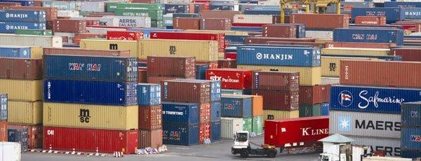 Gia nhập WTO, Phạm Chi Lan