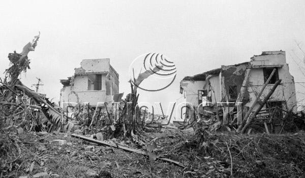 Ba mươi tám năm sau chiến tranh biên giới tháng 2/1979