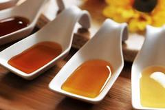 Uống mật ong vào thời điểm này tốt hơn ngàn năm uống thuốc bổ, dùng nhân sâm