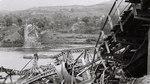 Tháng 2/1979: Những ngày trong trại tập trung bên kia biên giới