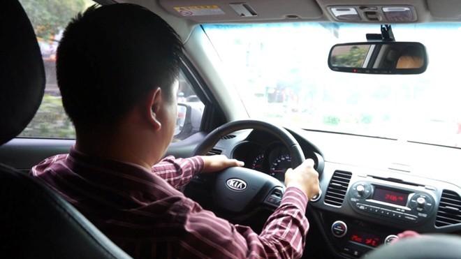'Bóc' tiếp vụ Trịnh Xuân Thanh, Cường đôla gánh nợ ngàn tỷ