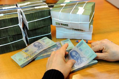 Đầu tư trung, dài hạn với chứng chỉ tiền gửi VIB