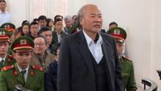 Cha con Giang Kim Đạt khai về số tài sản kếch xù