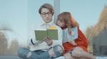 'Bạn gái' nhận xét Sơn Tùng đạt 9,5 điểm soái ca