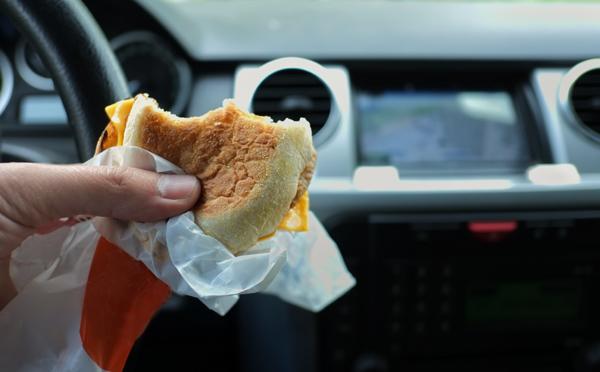 thức ăn nhanh, giấy gói thức ăn, đồ ăn nhanh, giấy gói đồ ăn nhanh