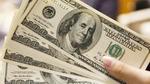 Tỷ giá ngoại tệ ngày 18/2: USD giảm giá, chưa thể hết lo