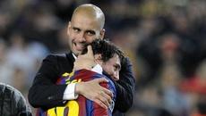 Messi cầu cứu Pep, Conte cho Costa biết lễ độ