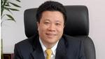 """Vì sao Hà Văn Thắm """"đánh bài chuồn"""" khỏi thương vụ mua Ngân hàng Đại Tín?"""