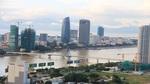 Đà Nẵng sắp mua máy bay không người lái giám sát TP