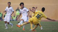 HLV từng vô địch C1 giúp FLC Thanh Hóa bất bại ở V-League 2017