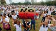 Hàng nghìn người Philippines biểu tình phản đối Tổng thống