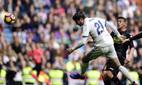 Video bàn thắng Real Madrid 2-0 Espanyol