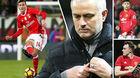 """Mourinho bị đòi khó, Klopp """"giải cứu"""" Gotze"""