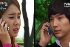 'Người đàn ông của hoàng hậu In Hyun' gây sốt màn ảnh Việt
