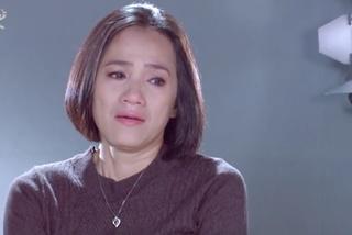 Con gái Chế Linh khóc, tiết lộ sự thật về cha trên truyền hình