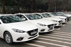 5 bước cơ bản để chọn mua được chiếc xe ô tô cũ như ý