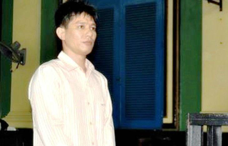 Gã thạc sĩ bắt cóc con đại gia Sài Gòn, đòi tiền chuộc 300 ngàn USD